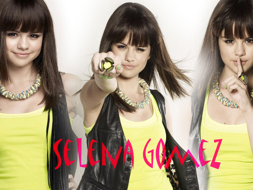 Selena-Gomez-Seventeen-Wallpaper