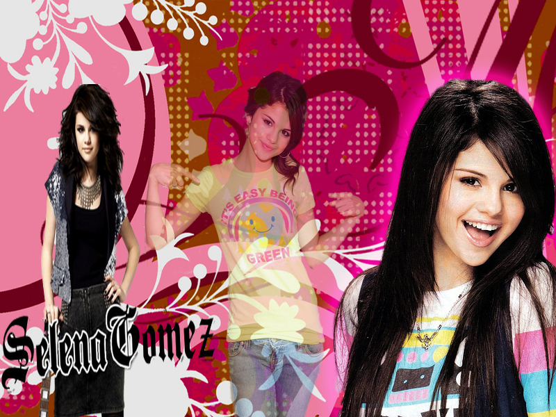 Selly Wallpapers