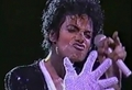 Sexy Pout ;) - michael-jackson photo