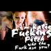 Skins Katie 4x04