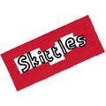 Skittles - skittles fan art