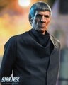 Spock Prime_XI - star-trek-the-movies photo