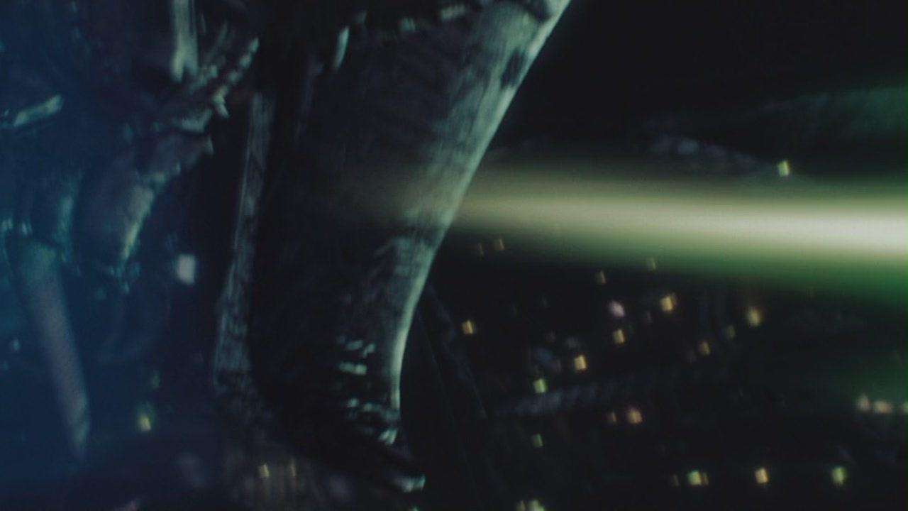 ngôi sao Trek XI