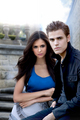 Stelena Manip 2 - stefan-salvatore-and-elena-gilbert fan art