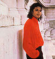 The Bad Era - michael-jackson photo