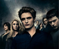 The Cullens - the-cullens-werewolves-vsvolturi photo