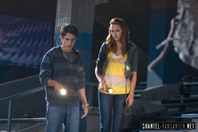 The Final Destination 3-D stills