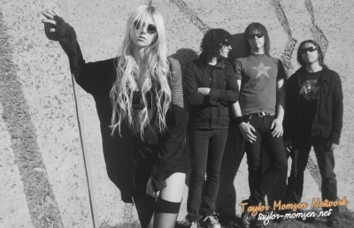 Pretty Wall Paper on The Pretty Reckless   The Pretty Reckless Photo  13290958    Fanpop