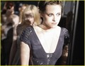 The Twilight Saga: Total Eclipse of the Heart - twilight-series photo