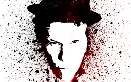 27493 tom waits 1920x1080 music wallpaper - Wallpapers ...