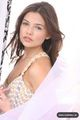 Unkown Photoshoot - danielle-campbell photo