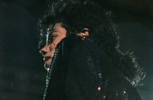 We All Liebe Du So Much Michael :) <3