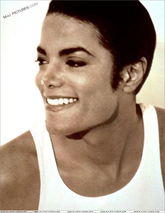 We All tình yêu bạn So Much Michael :) <3