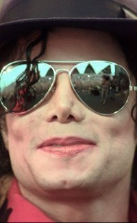 We All amor tu So Much Michael :) <3
