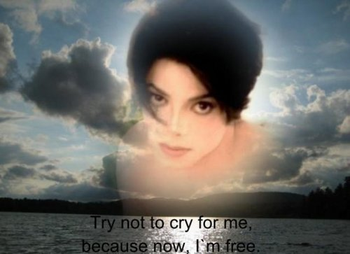 We All Love u So Much Michael :) <3