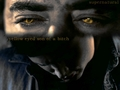 demons-of-supernatural - Yellow Eyed SOB wallpaper