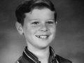 Young Jon Groff