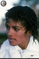 beautiful mj - michael-jackson photo