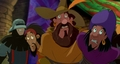 clopin 15 - clopin-trouillefou screencap