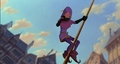 clopin 16 - clopin-trouillefou screencap