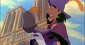 clopin 17 - clopin-trouillefou screencap