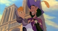 clopin 18 - clopin-trouillefou screencap