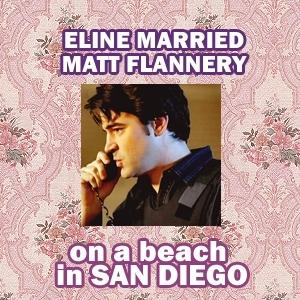 eline and matt