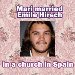 emile and mari fixed
