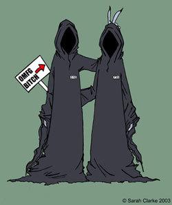 funny dementors