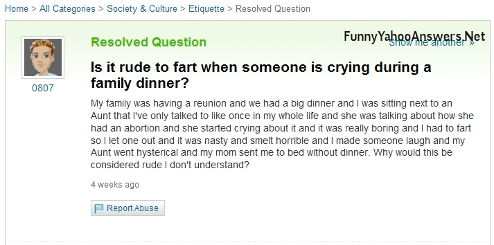 funny-yahoo-answers-yahoo-answers-13297009-713-354.jpg