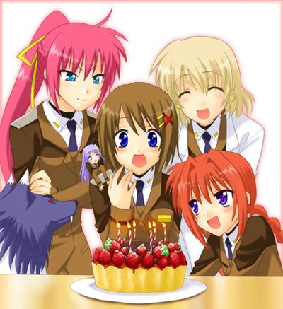 happy BIRTHDAY AMY