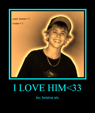 very cute justin bieber pictures. Very cute, its SO Justin lt;3