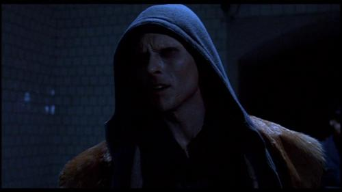 jared nomak - luke-goss Screencap