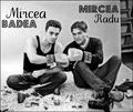 mIRCEa b*
