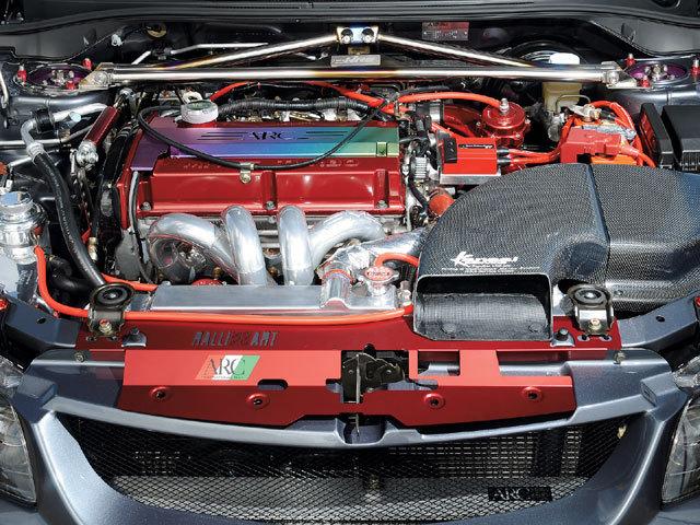 Mitsubishi Lancer Evolution Images Mitsubishi Evo