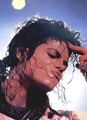 mj-pout - michael-jackson photo
