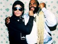 mj-variious - michael-jackson photo