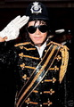 mj-various - michael-jackson photo