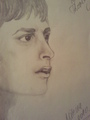 my Rob Thomas sketch 2