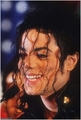 sweet mj - michael-jackson photo