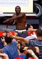 * AWESOME Akon *