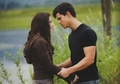 """Eclipse"" Movie Companion - twilight-series photo"