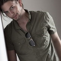 JACKSON RATHBONE > PHOTOSHOOT - twilight-series photo
