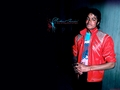 michael-jackson - * JUST BEAT IT * wallpaper