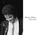 * R.I.P KING OF POP MICHAEL JACKSON * - michael-jackson photo