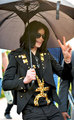 * WE LOVE YOU MORE * - michael-jackson photo