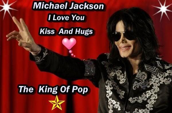 * WE l'amour toi plus *