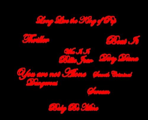 * WE 사랑 당신 더 많이 *