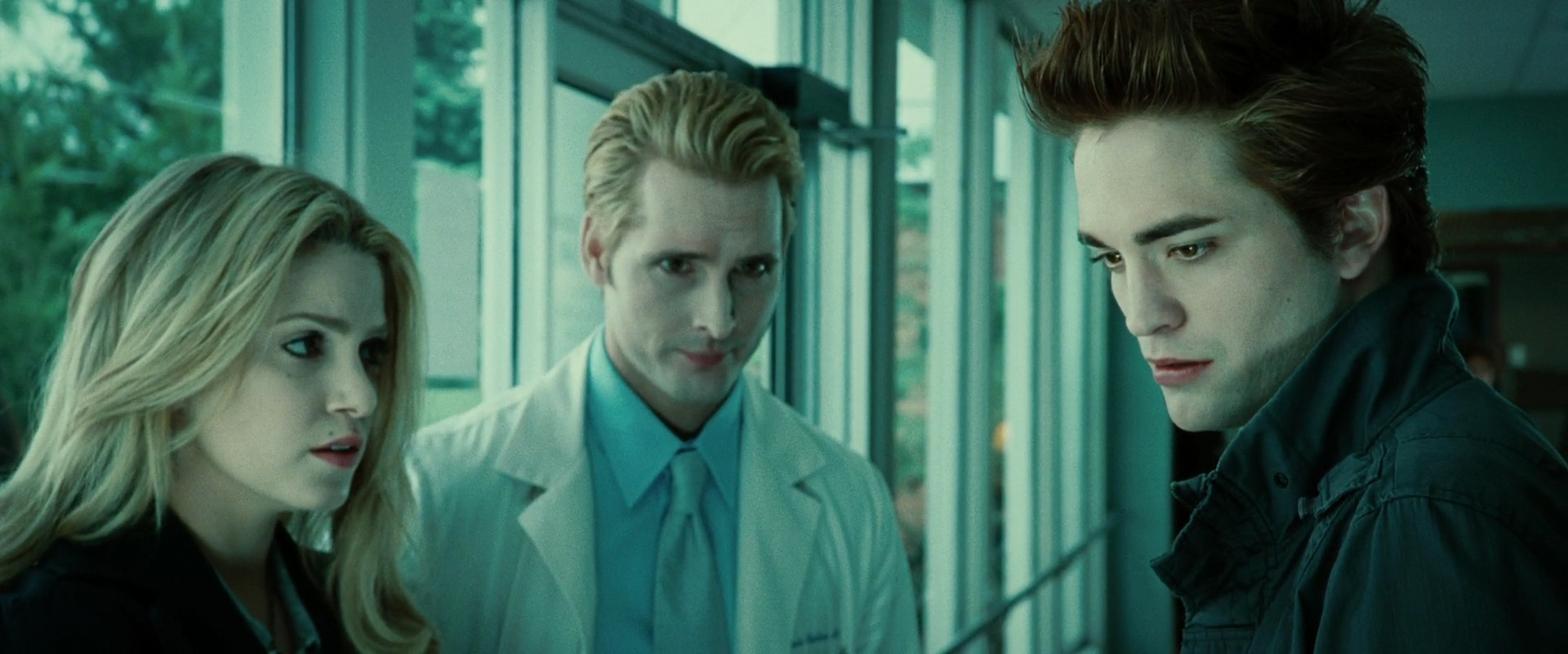 carlisle cullen images 1080p resolution carlisle images from