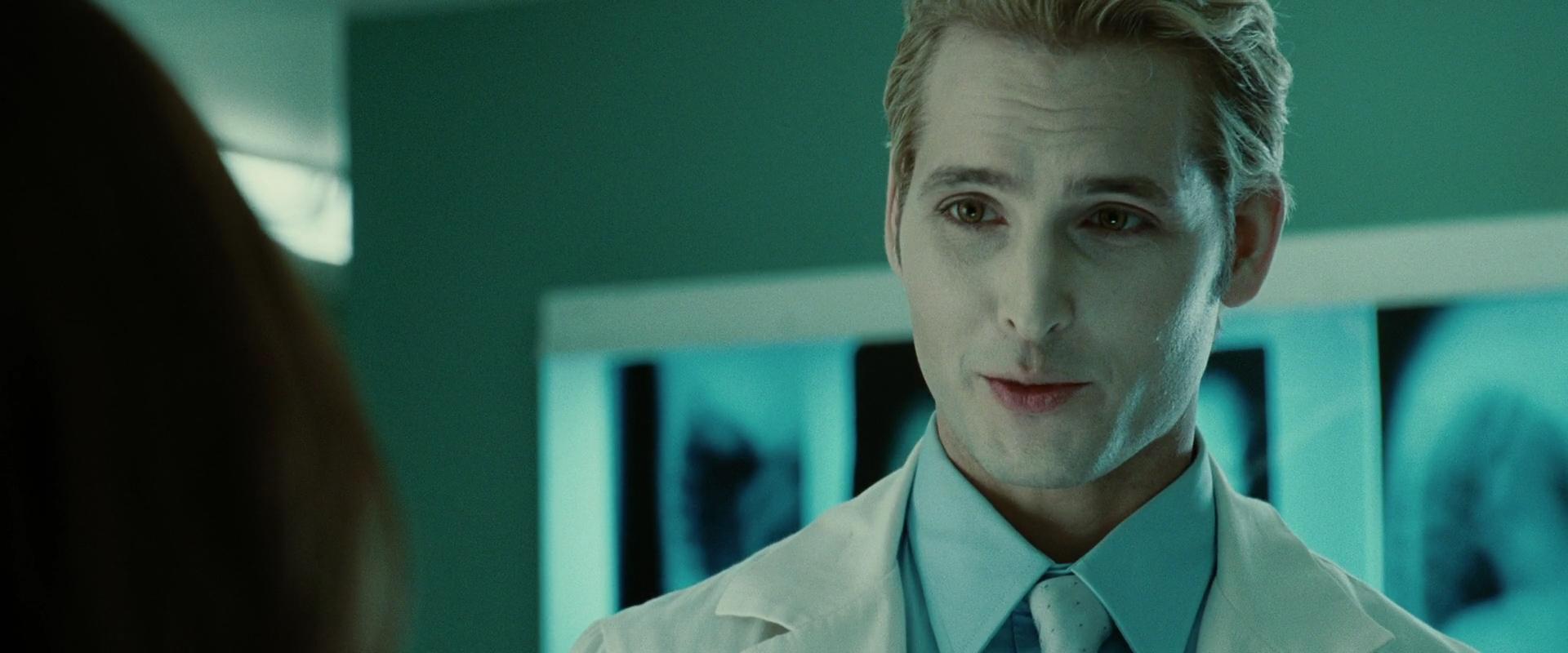 Carlisle Cullen images...
